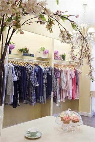 muebles para comercios en madrid, mobiliario para comercios en madrid, mobiliario comercios en madrid, mobiliario para…