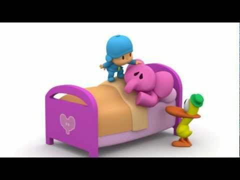 15 best pocoyo episodes episodios images on pinterest pocoyo pocoy en espaol para amrica latina 160312 youtube ccuart Gallery