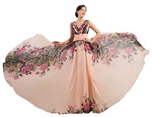 Evening maxi dresses plus size uk clothes