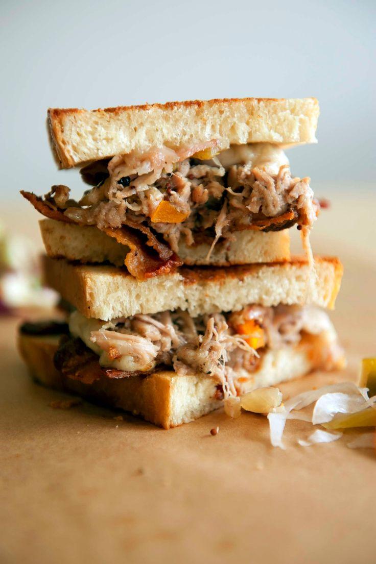 Best sandwich shops in america best sandwich near me
