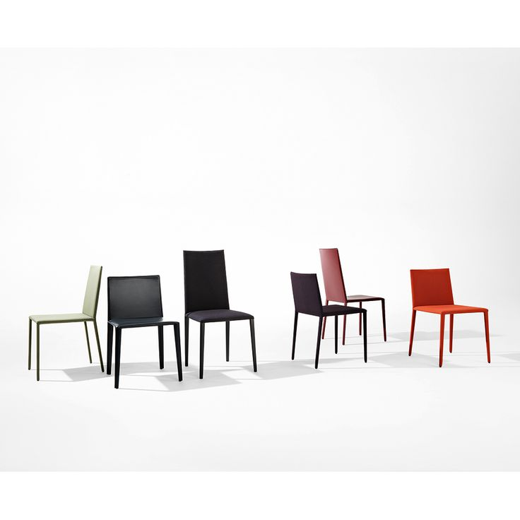37 Best Images About Favorite Chairs On Pinterest Eero