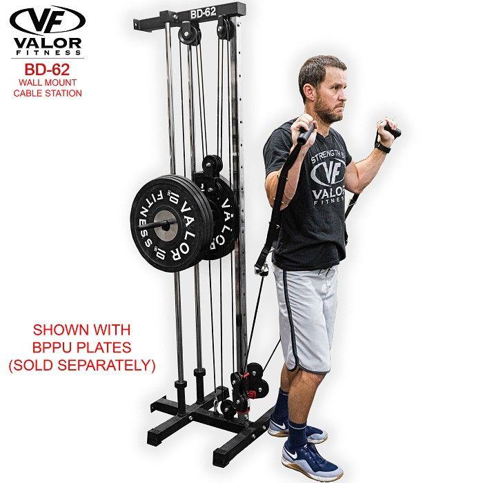 aparatos exercise room artrosis