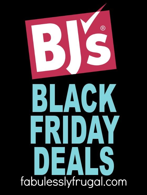 Be sure to check out our Best Broadband Deals, Best SIM Only Deals and Best Mobile Phone Deals pages where we're constantly rounding up the best contracts and will be adding in Black Friday deals.