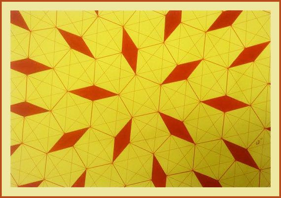 #composizione #modulare Modular #structure. click the image to know more... #geometry #pattern