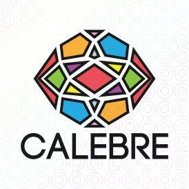 Calebre+logo