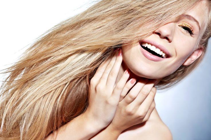 nice Как осветлить волосы в домашних условиях: Перекись, корица, мед - Что выбрать? Читай больше http://avrorra.com/kak-osvetlit-volosi-v-domashnih-usloviyah/