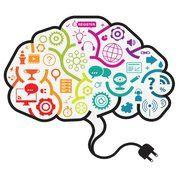 Развитие памяти у детей: способы запоминания информации   В гостях у Мэри Поппинс