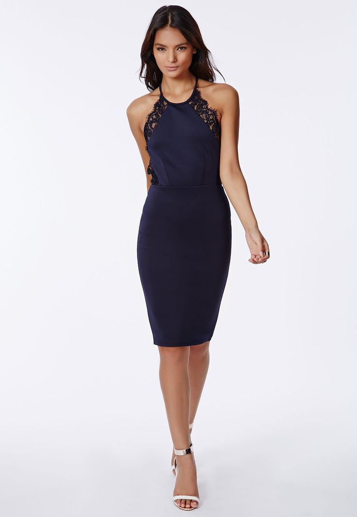 Navy Dress For Wedding Guest Dresses The Bride Check More At Http