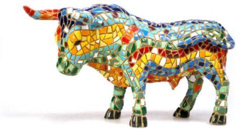 toro ceramica - Buscar con Google