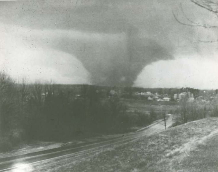 78 Best Ideas About April 3 1974 Tornadoes Louisville Ky
