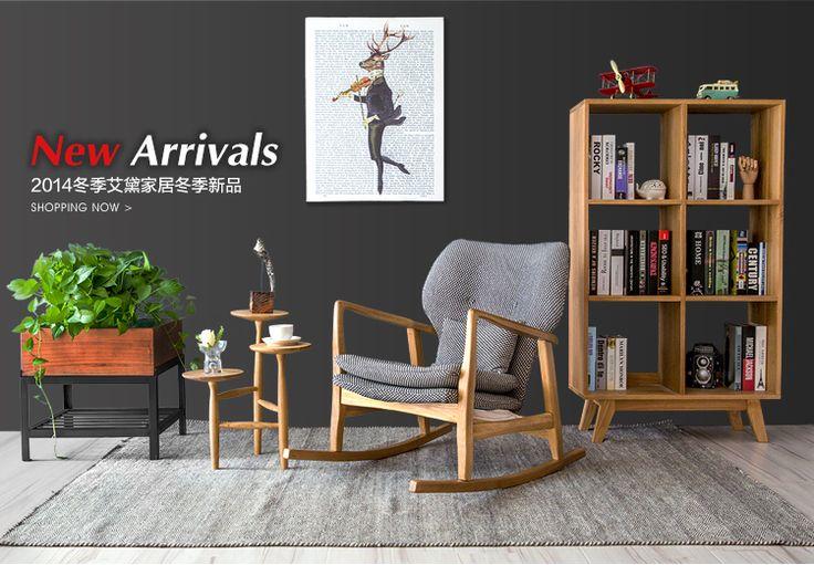 Японский белый дуб твердый деревянный стол с ящиками и страны северной рабочего стола стол стол стол исследование, принадлежащий категории Школьные парты и относящийся к Мебель на сайте AliExpress.com | Alibaba Group