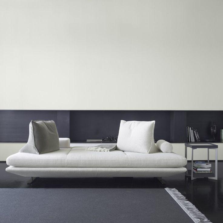 57 Best Living Room Inspiration Images On Pinterest