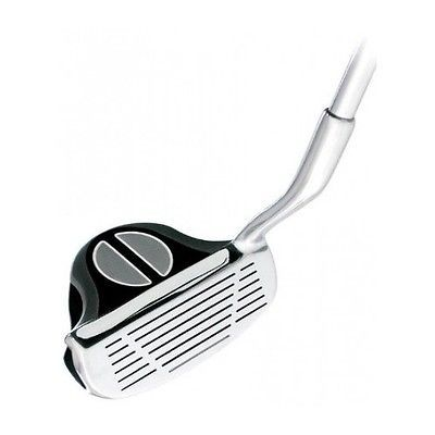 Golf-Chipper-Mens-Right-Hand-Improve-Your-Game-Around-The-Green-USGA-Legal-New