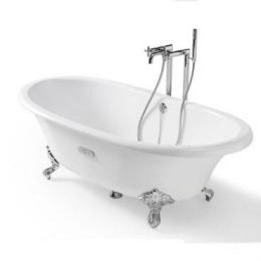 Wanny Roca Newcast Classic łączą w sobie piękno i funkcjonalność, dzięki czemu idealnie pasują do łazienki w każdym stylu. Wanny Newcast Classic są wykonane z najwyższej jakości surowców, dzięki którym ich wygląd jest estetyczny i trwały na lata. Wygląd i funkcjonalność wanien Roca Newcast Classic zawdzięczamy nawybitniejszym projektantom i architektom. http://www.e-budujemy.pl/?p=28076=newcast_classic_roca_wanna_zeliwna_-_newcast_classic_do_zabudowy_170x85_cm_-_a233650007
