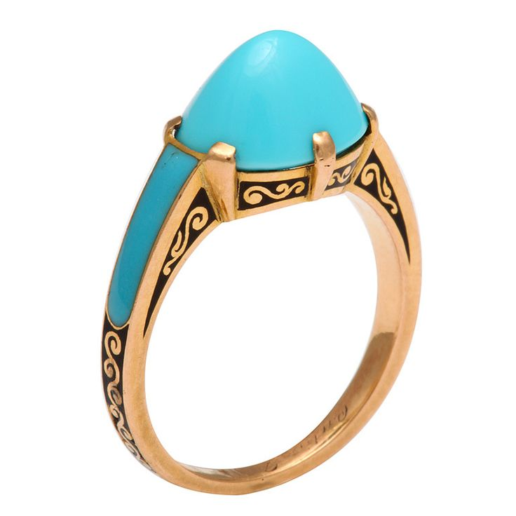58 Best Jewelry Images On Pinterest Jewels Jewel And Jewelry