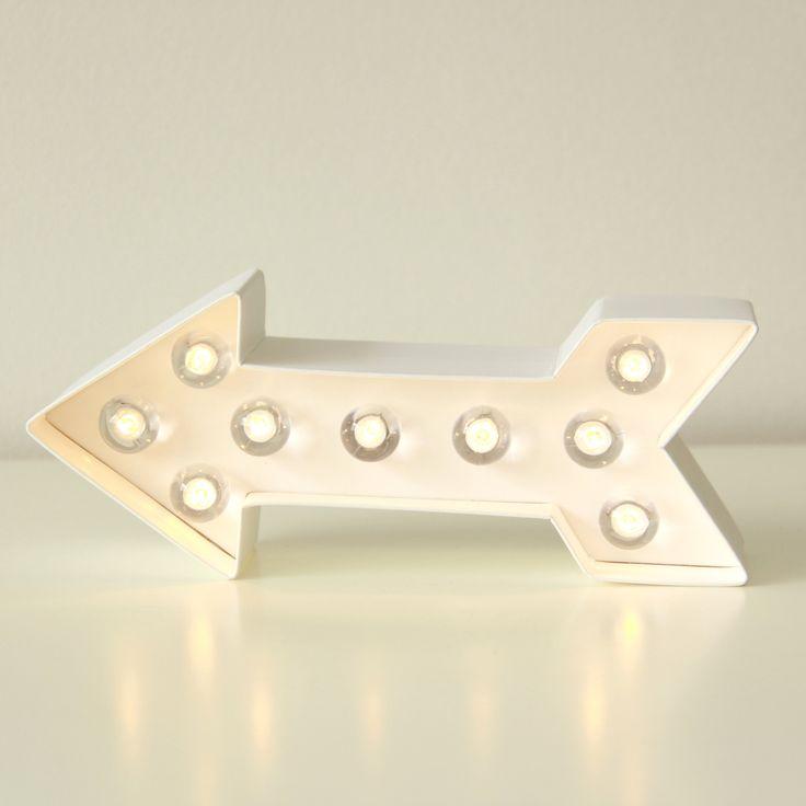 die besten 25 pappbuchstaben ideen auf pinterest wandregal zu verschenken garnbuchstaben und. Black Bedroom Furniture Sets. Home Design Ideas