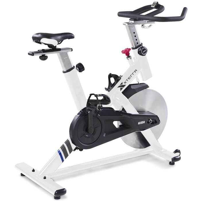 Mb550 Indoor Cycle Bike Indoor Cycling Bicycle Maintenance
