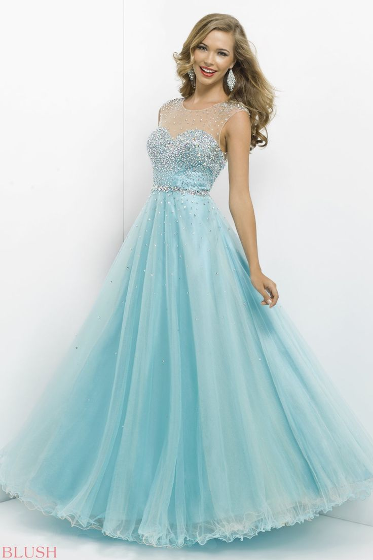 Pin by jenny pope on rose queen dresses pinterest dress prom