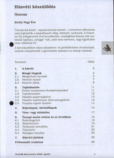 C4-19 - Húsvéti készülődés - Angela Lakatos - Picasa Webalbumok