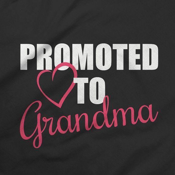 25+ Best Ideas About New Grandma On Pinterest