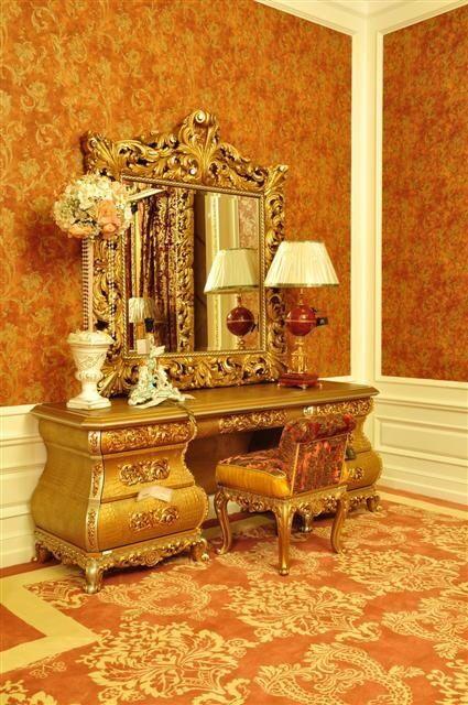 Luxury Showcase For Living Room Royal Art Deco: 1712 Best Vanity All Is Vanity Images On Pinterest