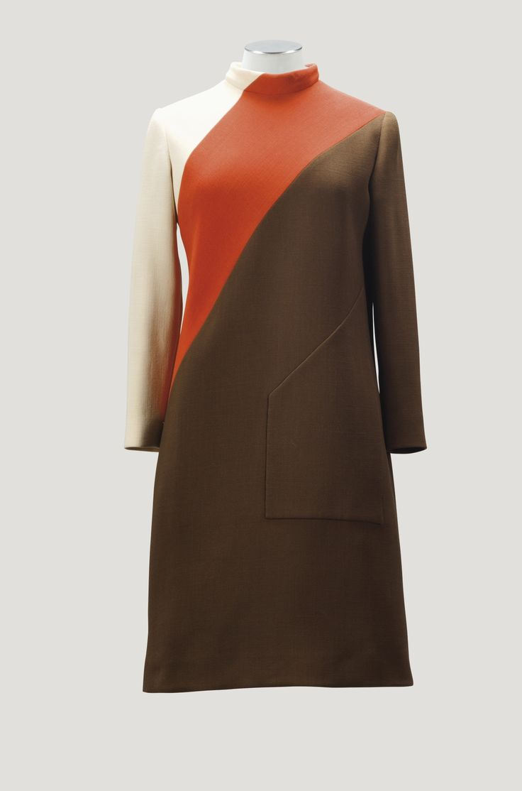 Les 101 meilleures images propos de mode 1960 1980 for 1960 s haute couture