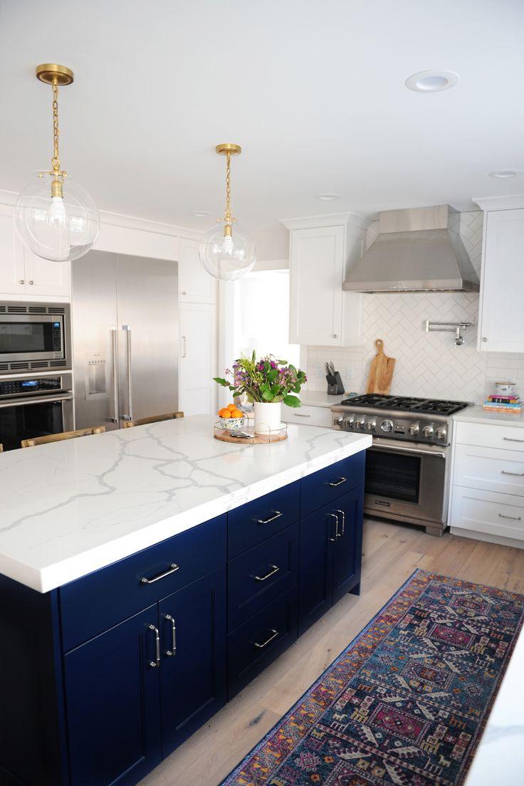 943 best Kitchen Decor Ideas images on Pinterest | Cuisine design ...