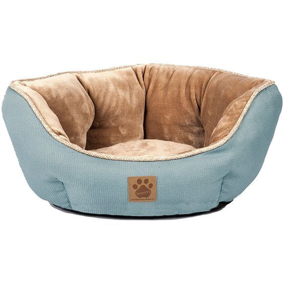 Precision cat SNZ Re Clamshell Bed -- You can get more details here : Cat Beds and Furniture