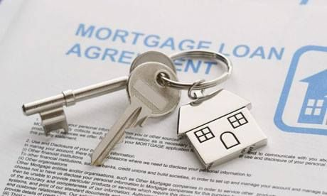 7 best Biweekly Mortgage Calculator With Extra Payment images on - google spreadsheet mortgage calculator