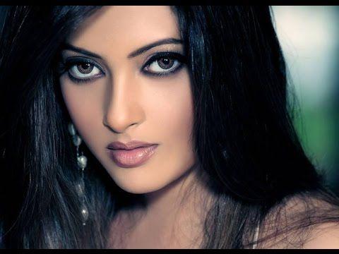 Арабская красивая музыка и танцы - YouTube