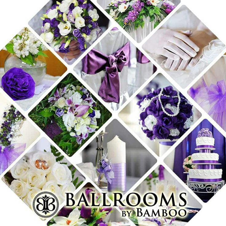Ballrooms by Bamboo collaborates with a wide array of clients to create signature event experiences.. Check out http://www.bambooballroom.ro/weddings/ and contact us for more info