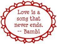 Favorite quote <3