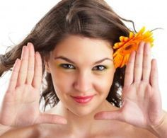 Simple Steps to achieve that Perfect and Beautiful Skin without taking out extra time from your schedule! ~ Njkinny's World of Books & Stuff http://www.njkinnysblog.com/2015/09/simple-steps-to-achieve-that-perfect.html