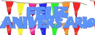 Felicitações do aniversário. Postal dos felicitações pelo aniversário. Envie postais de Aniversário grátis para todos ao enviar cartões virtuais de Aniversário animados. Desenhos para seu e-mail grátis e colecção de postais eletrônicos grátis com os melhores mensagens online para todas as ocasiões pelo facebook para Portugal e Brasil para enviar aos seus amigos. Serviços gratuitos de envios. Felicitações para os celebrations. Emita como o presente um cartão do borne do congratulation a…