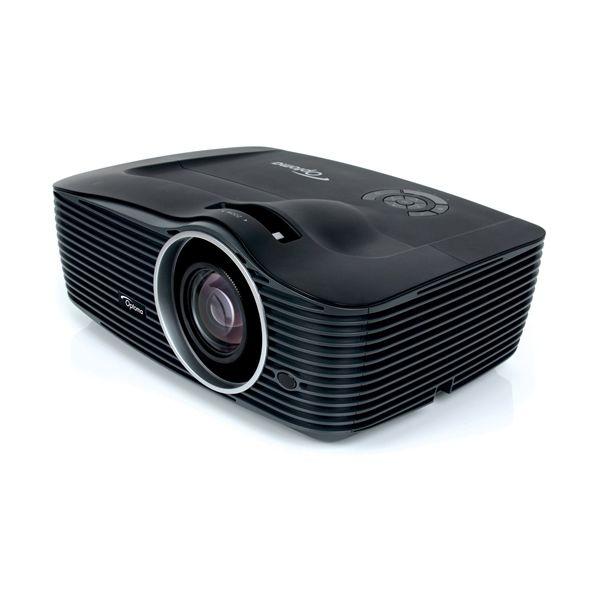 Optoma-hd36-videoprojektor.