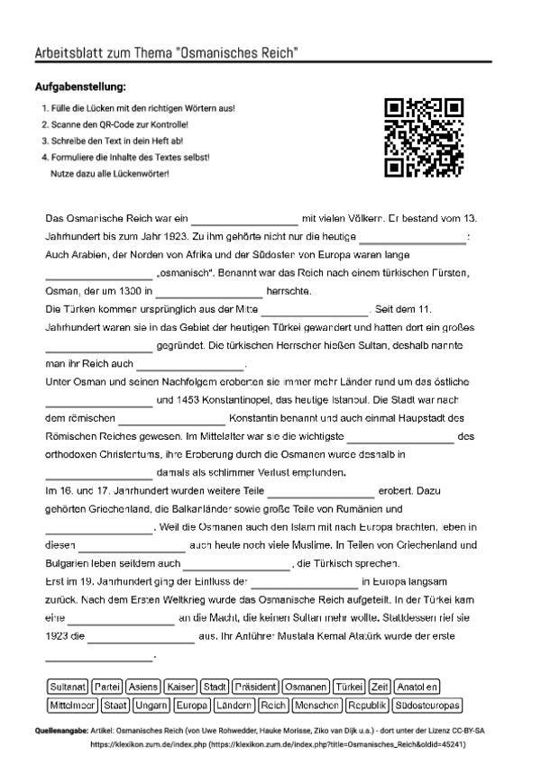 Großartig Ellipsen Arbeitsblatt Fotos - Super Lehrer Arbeitsblätter ...
