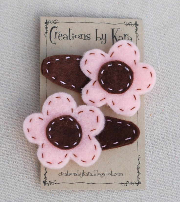 Creations by Kara Giveaway