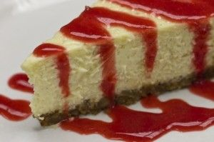 An amazing a delicious cheese cake recipe. it's not an easy recipe but the results are unexpectable!!!