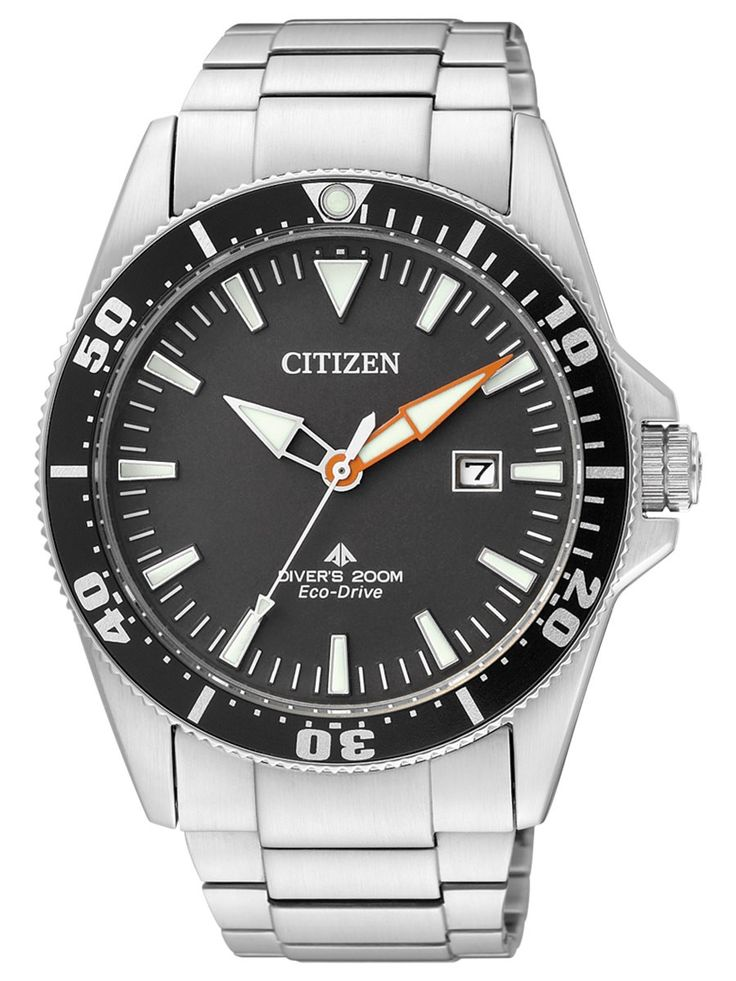 https://gofas.com.gr/product/citizen-promaster-sea-stainless-steel-bn0100-51e/