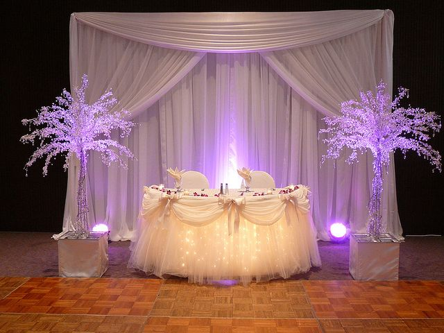 341 best Paris quince images on Pinterest Events Quinceanera
