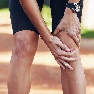 Surgery not always needed for meniscal tears in the knee