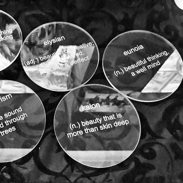 Savi Minds is able to assist you with special handmade items for your special day. From head to table we can help, or maybe you are looking for a personal gift for the bridal couple...            Champagne glasses (personalised with Vinyl or Sandblasted)    Engraved Cake Lifters    Coasters    Bridal Party T-shirts    Bread boards    Coat Hangers    Pillow case sets - His & Hers    Table Name settings    Table Numbers    Cuff Links (Groom/Bestman/Father of the bride)    Wooden Earrings…