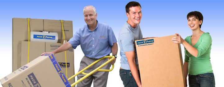 Interstate #FurnitureRemovals Melbourne to Perth. http://bit.ly/2prkXpP
