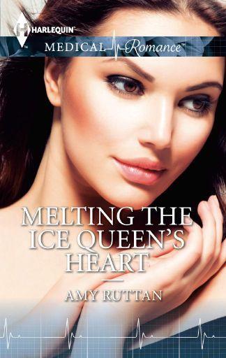 http://www.amazon.com/Melting-Ice-Queens-Heart-Ruttan-ebook/dp/B00EFPVCGM/ref=sr_1_1?s=digital-text&ie=UTF8&qid=1387333522&sr=1-1&keywords=melting+the+ice+queen%27s+heart