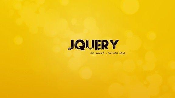 Jquery #wallpaper #Jquery #html #www