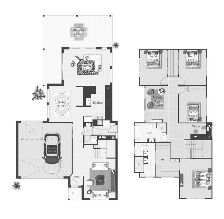 Chelsea - Pycon Homes