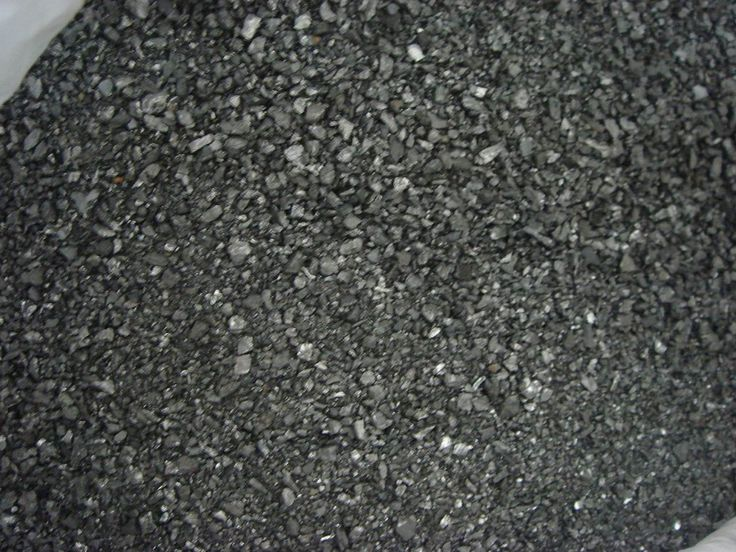 Raw Petroleum Coke received from the refinery is fed into a rotary kiln. The coke gradually moves towards the lower end of the kiln and during its movement down the kiln all moisture and volatile matters present in the RPC are driven off.