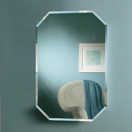 11 best Bath - Medicine Cabinets images on Pinterest | Medicine ...