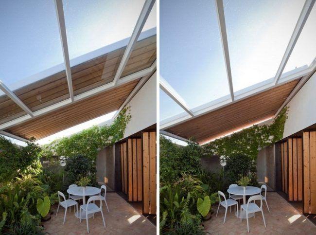 moderne-terrassenuberdachung-ideen-bewegliche-dachpaneele