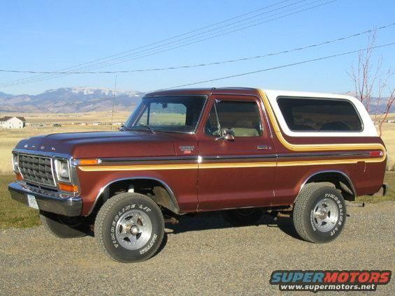 78 79 ford trucks for sale autos post. Black Bedroom Furniture Sets. Home Design Ideas